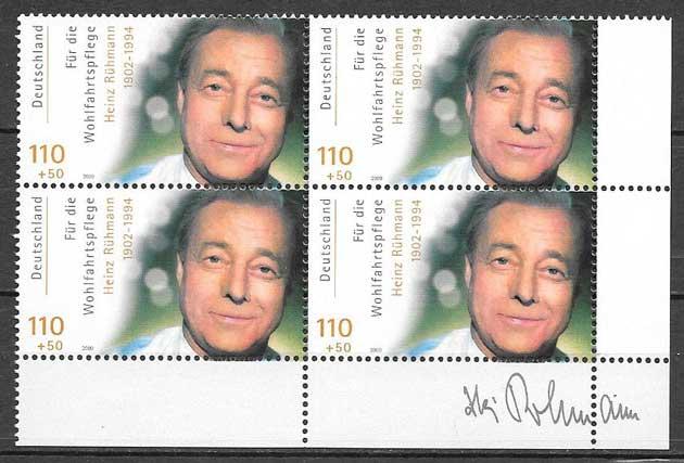 alemania-2000-23