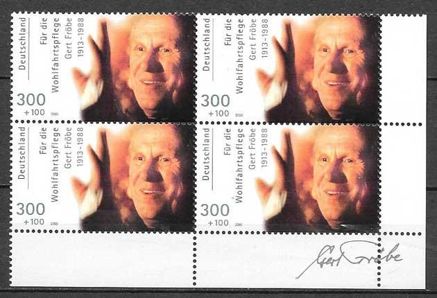 alemania-2000-25