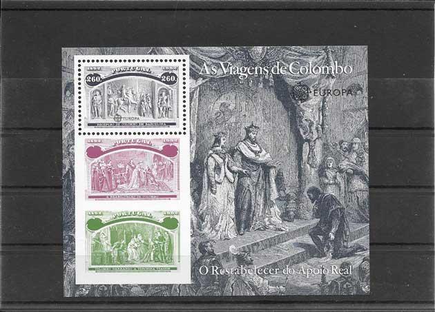 Portugal-1992-06