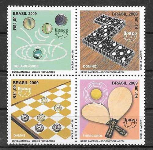Brasil-2009-01