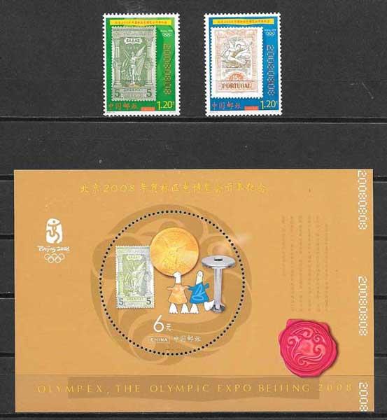 China-2008-01