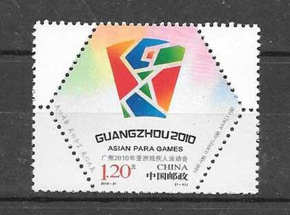 China-2010-05