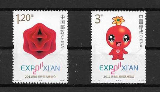 China-2011-03