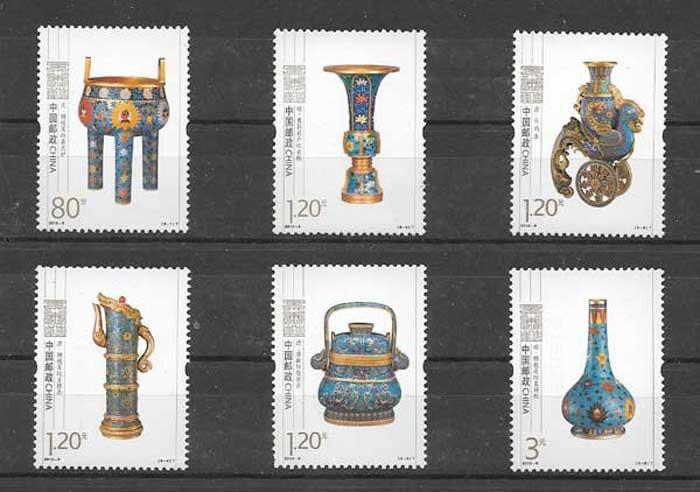 China-2013-08