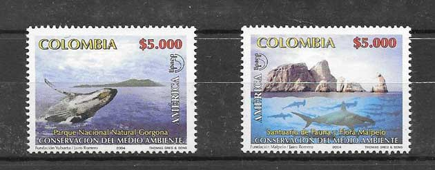 Colombia-2004-01