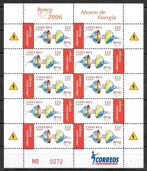 Costa-Rica-2006-05-upaep