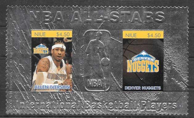 Sellos de la NBA-03