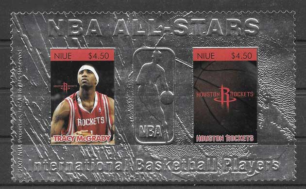 Sellos de la NBA-05