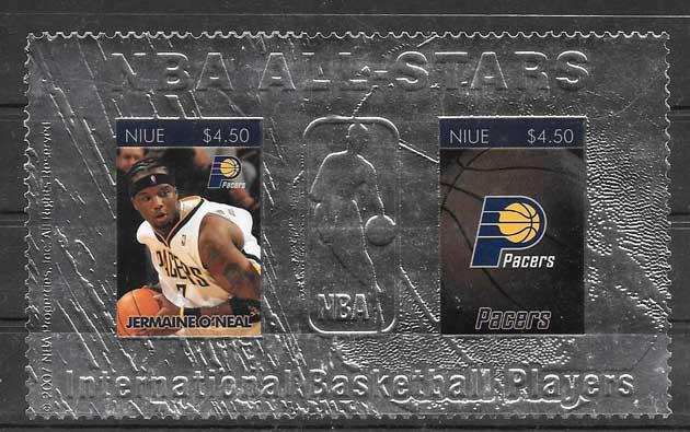 Sellos de la NBA-06