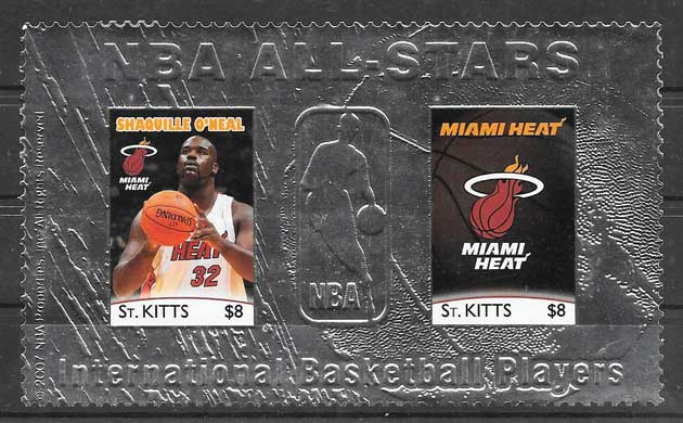 NBA-08
