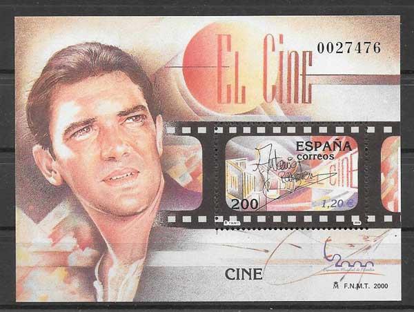 España-2000-18