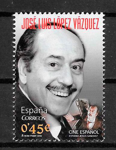 España-2010-23-cine