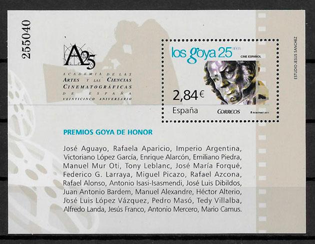España-2011-05-arte